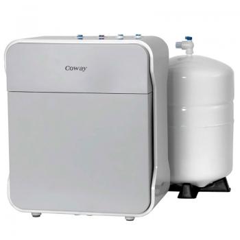 Depurador agua COWAY P09 C